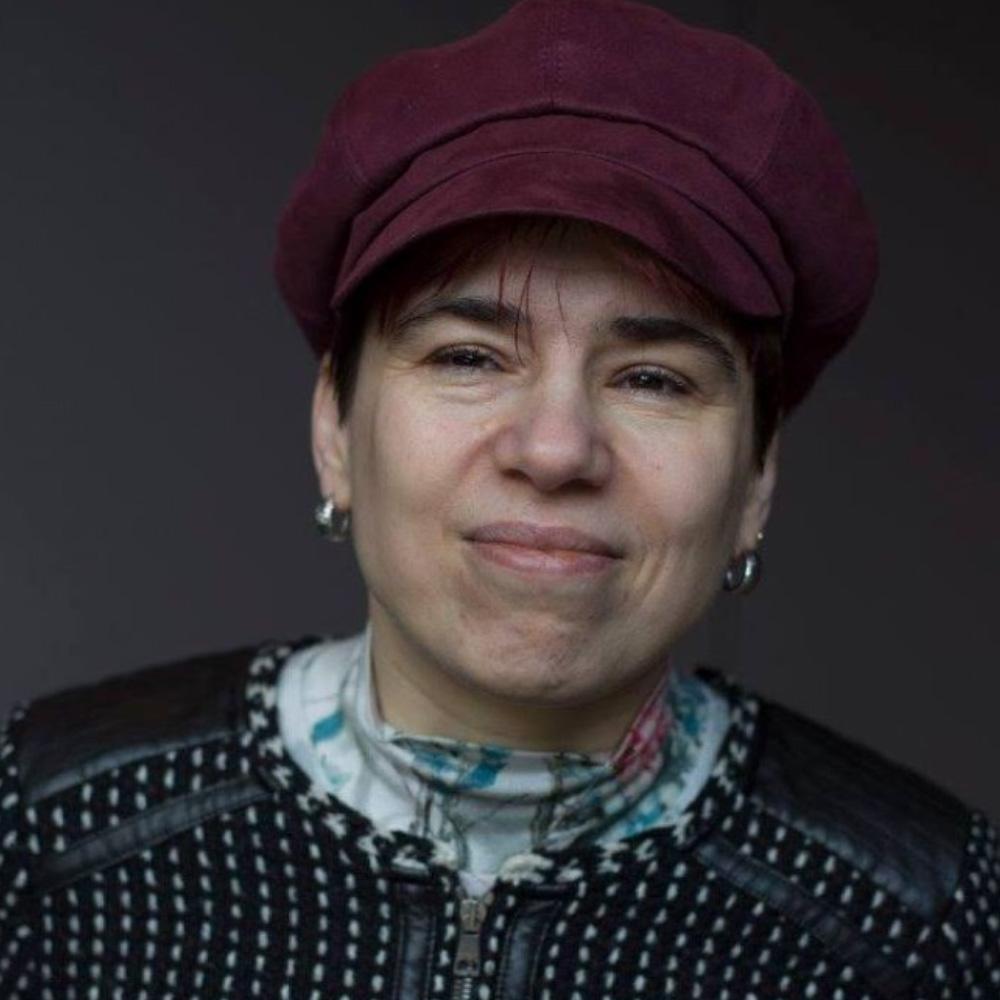 Ora Matushansky